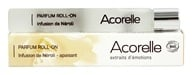 Acorelle - Roll-On Perfume Soothing Citrus Infusion - 0.33 oz.