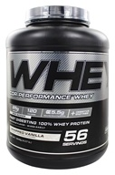 Cellucor - Cor-Performance Series Whey Whipped Vanilla - 4.07 lbs.