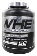 Cellucor - Cor-Performance Series Whey Cookies N' Cream - 4.01 lbs.