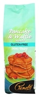 Pamela's Products - Gluten-Free Pancake and Waffle Mix - 24 oz.
