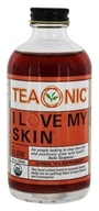 Teaonic - Organic I Love My Skin Tea - 8 oz.