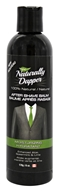 Naturally Dapper - Moisturizing Aftershave Balm - 6 oz.