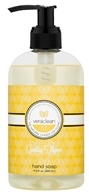 VeraClean - Hand Soap Quality Thyme - 11.5 oz.