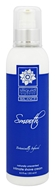 Sliquid - Balance Smooth Intimate Shave Cream Naturally Unscented - 8.5 oz.