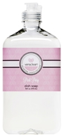 VeraClean - Dish Soap Pink Posy - 16 oz.