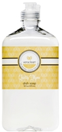 VeraClean - Dish Soap Quality Thyme - 16 oz.