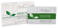 Bel Mondo Beauty - Fresh Eyes Rejuvenating Eye Mask - 6 Count