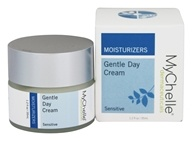 MyChelle Dermaceuticals - Gentle Day Cream  - 1.2 oz.