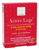 New Nordic - Active Legs - 30 Tablets
