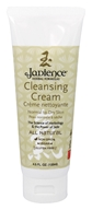 Jadience Herbal Formulas - Cleansing Cream - 4.5 oz.