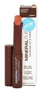 Mineral Fusion - Lipstick Butter Juicy - 0.14 oz.