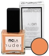 NCLA - Nail Lacquer Nudes Volume I - 0.5 oz.