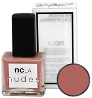 NCLA - Nail Lacquer Nudes Volume IV - 0.5