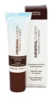Mineral Fusion - Smoothing Eye Primer - 0.34 oz.