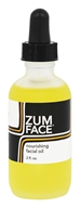 Indigo Wild - Zum Face Nourishing Facial Oil - 2 oz.