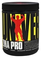 Universal Nutrition - ZMA Pro Dietary Supplement - 180 Capsules