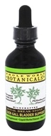 Whole World Botanicals - Royal Break-Stone Liver-Gall Bladder Support - 2 oz.