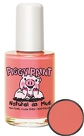 Piggy Paint - Nail Polish Let's Flamingle - 0.5 oz.