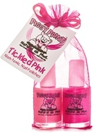 Piggy Paint - Nail Polish Tickled Pink - 2 Piece(s)