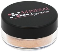 Mineral Hygienics - Mineral Enhancer Bronzer Cool Kiss - 0.1 oz.