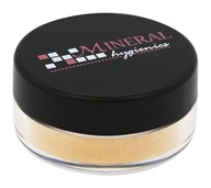 Mineral Hygienics - Sheer Mineral Foundation Medium - 0.1 oz.