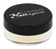 Mineral Hygienics - Sheer Mineral Foundation Fairest - 0.1 oz.