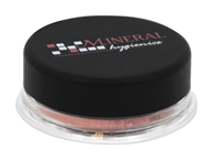 Mineral Hygienics - Mineral Eye Shadow Adore - 0.1 oz.