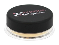 Mineral Hygienics - Mineral Eye Shadow Butterscotch - 0.1 oz.