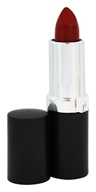 Mineral Hygienics - Natural Lipstick Temptation - 4.3 Grams