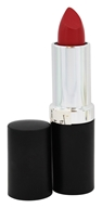 Mineral Hygienics - Natural Lipstick Forget Me Not - 4.3 Grams