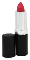 Mineral Hygienics - Natural Lipstick Read My Lips - 4.3 Grams