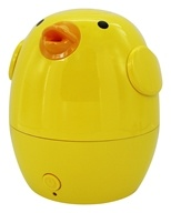 GreenAir - Kids Duck Shaped Ultrasonic Aroma Oil Diffuser