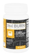 Everlast Nutrition - Everlast Burn Metabolism Boost - 56 Tablets