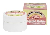 Bentley Organic - Organic Nipple Balm - 0.59 oz.