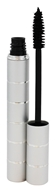 Mineral Hygienics - Ultimate Volume Mascara Brown - 0.28 oz.