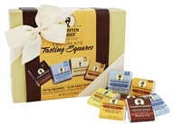 Scharffen Berger - Chocolate Tasting Squares Assorted - 48 Count