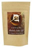 The Healing Tree - Rhodiola Lichee Lift Tea - 2 oz.