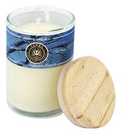 Terra Essential Scents - Seasonal Soy Candles Winter Solstice - 2.5 oz.