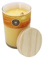 Terra Essential Scents - Seasonal Soy Candle Summer Solstice - 12 oz.