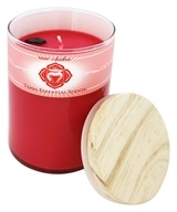 Terra Essential Scents - Root Chakra Soy Candle - 12 oz.