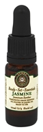 Terra Essential Scents - Ready Set Essentials Oil Jasmine - 10 ml.