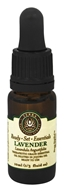 Terra Essential Scents - Ready Set Essentials Oil Lavender - 10 ml.