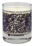 RareEssence - Spa Votive Candle Dream - 2.25 oz.