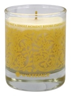 RareEssence - Spa Votive Candle Refresh - 2.25 oz.