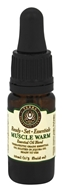 Terra Essential Scents - Ready Set Essentials Oil Blend Muscle Warming - 10 ml.