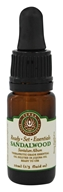Terra Essential Scents - Ready Set Essentials Oil Sandalwood - 10 ml.