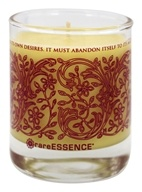 RareEssence - Spa Votive Candle Passion - 2.25 oz.