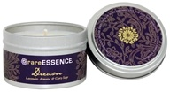 RareEssence - Spa Travel Tin Candle Dream - 4 oz.