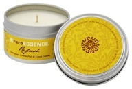 RareEssence - Spa Travel Tin Candle Refresh - 4 oz.