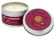 RareEssence - Spa Travel Tin Candle Passion - 4 oz.